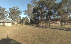 89 Colonial Drive, Gulmarrad NSW