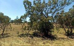 1591 Strathbogie Road, Wellingrove NSW