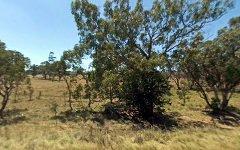 1840 Strathbogie Road, Wellingrove NSW