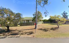 35 Casino Road, Junction Hill NSW