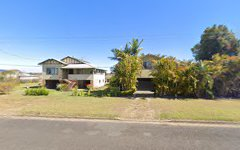 739 Summerland Way, Carrs Creek NSW
