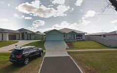 267 Queen Street, Grafton NSW