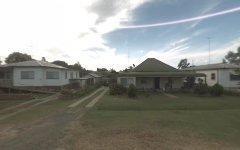 175 Villiers Street, Grafton NSW