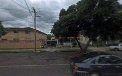 155 POUND STREET, Grafton NSW
