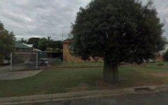 1 Robinson Avenue, Grafton NSW