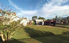 23 OLIVER STREET, Grafton NSW