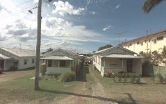 21 SCHWINGHAMMER STREET, South Grafton NSW