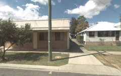 3/43 Armidale Street, South Grafton NSW