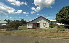 47 Kelly Street, South Grafton NSW