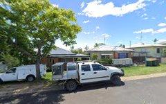 6 Bellevue Street, South Grafton NSW