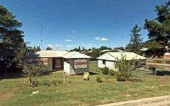 41 Margaret Crescent, South Grafton NSW