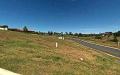 41a Bush Drive, South Grafton NSW
