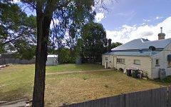 167 Herbert Street, Glen Innes NSW