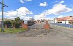 11 East Avenue, Glen Innes NSW