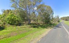 111 Armidale Road, South Grafton NSW
