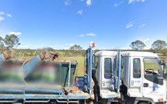 467 Armidale Street, Elland NSW
