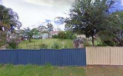 56 Oswald Street, Inverell NSW