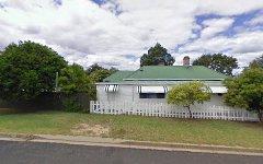 37 Urabatta Street, Inverell NSW