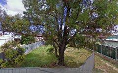 65 Henderson Street, Inverell NSW