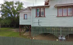 16 Henderson Street, Inverell NSW