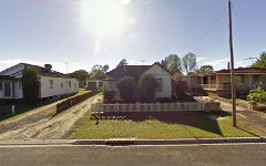 25 Mulligan Street, Inverell NSW