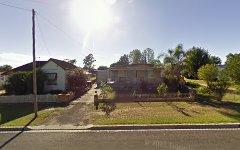 23 Mulligan Street, Inverell NSW