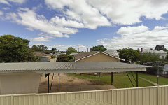 4/15 Greaves Street, Inverell NSW