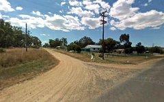 1490 Elsmore Road, Elsmore NSW