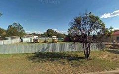 5 Stannifer Street, Gilgai NSW