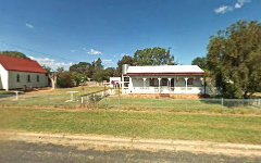 22 Church Street, Gilgai NSW