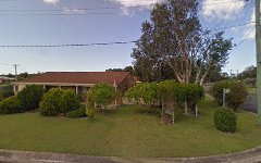 2 Lawson Close, Wooli NSW