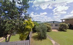 1/127-129 Main Street, Wooli NSW