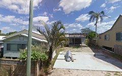 75 Riverside drive, Wooli NSW