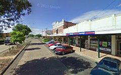 5 Narrabri Road, Bingara NSW
