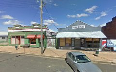 82 Maitland Street, Bingara NSW
