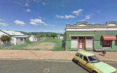 84 Maitland Street, Bingara NSW
