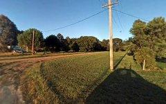 26 Glencoe Street, Glencoe NSW
