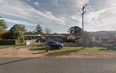 26 Coramba Street, Glenreagh NSW