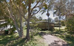 29 Arrawarra Beach Road, Arrawarra NSW