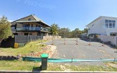 19 Arrawarra Road, Arrawarra Headland NSW