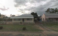 6 Yambacoona St, Bourke NSW
