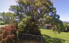 1/17 Nightingale Street, Woolgoolga NSW
