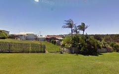 38 Nelson St, Woolgoolga NSW
