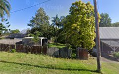 6 Church Street, Nana Glen NSW