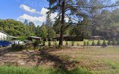 838 Bucca Road, Bucca NSW