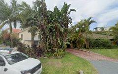7B Oceanview Crescent, Emerald Beach NSW