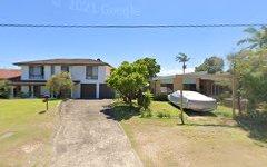 12/31 Sullivans Road, Moonee Beach NSW