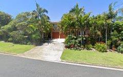 20 Rushton Avenue, Moonee Beach NSW