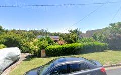 37 Rushton Avenue, Moonee Beach NSW