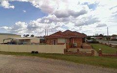 102 Ollera Street, Guyra NSW